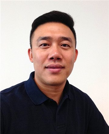 Datalex grows its airline travel retail expertise in China