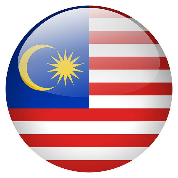 Malaysia secures business events worth $7.6 million in economic impact in 2017