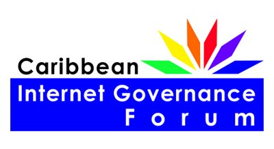 British Virgin Islands to host CTU's Caribbean Internet Governance Forum