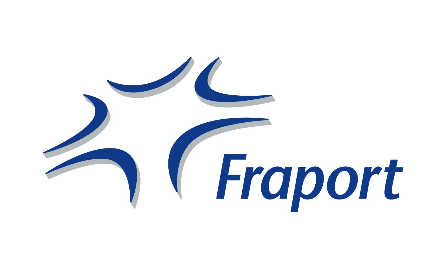 Passenger figures grow noticeably at FRA and other Fraport Group airports