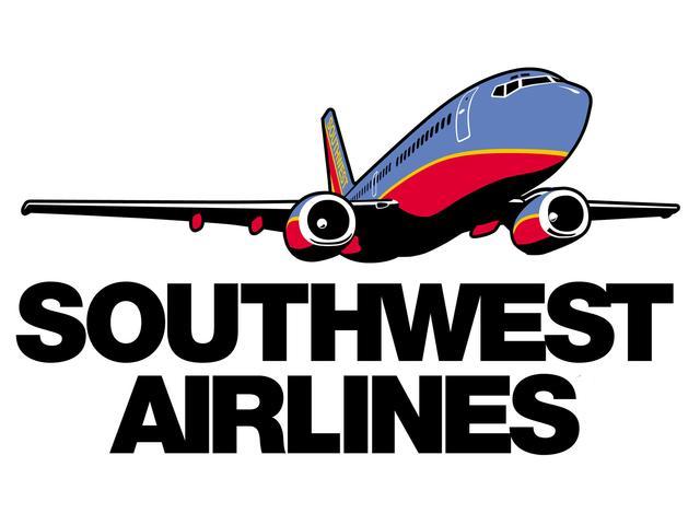 Southwest Airlines announces leadership changes