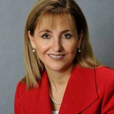 WTTC CEO: Good bye David Scowsill, welcome Gloria Guevara Manzo