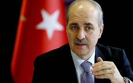 Turkey's new Tourism Minister outlines strategic vision of increasing travel and tourism