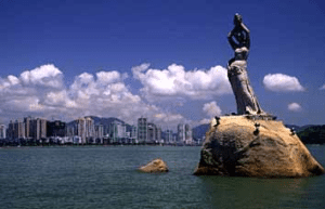 Zhuhai to host first China-Latin America and the Caribbean Expo on November 7