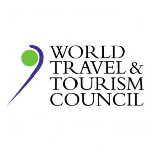 World Travel & Tourism Council condemns attacks in Barcelona and Cambrils