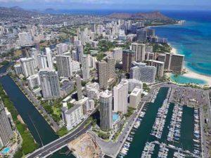 5 reasons Honolulu is America's best small city