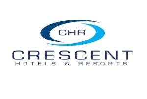 Crescent Hotels & Resorts adds 3 hotels to Crescent Canada portfolio