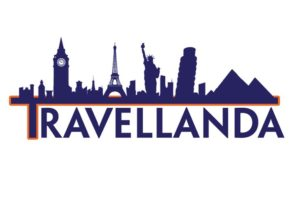 Denise Atkinson steps up as Head Of Sales for Travellanda