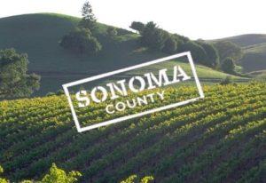 Wines of Sonoma visit New York City