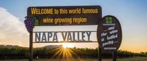 Most romantic Getaways in USA: Napa Valley, Kauai, Maui and 7 more