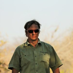 Leading wildlife conservationist murdered in Tanzania
