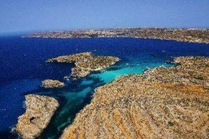 Perillo Tours launches program to Malta