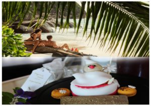 "Pampering in paradise for parents-to-be: Four Seasons Resort Seychelles offers new ""babymoon"" experience"