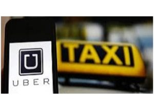 Uber drivers recognized as employees by New York State labor law judge