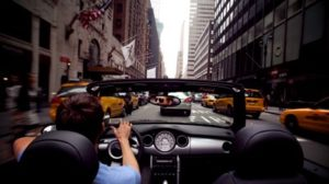 Best and worst 100 cities: Driving in Duesseldorf and Kolkata