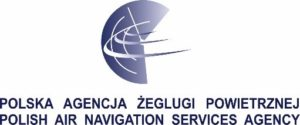 PANSA and IATA to Work Together to Develop a National Airspace Strategy for Poland