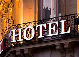 Tourist Cities Lead Profit Growth for Hotels in Europe
