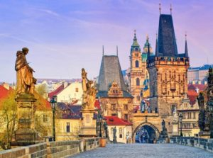 Top 5 countries that should be on your bucket list