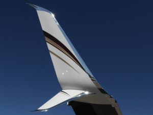 Hainan Airlines first in China to order Boeing Split Scimitar Winglets