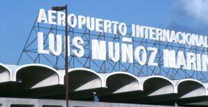 ASUR announces the impact of Hurricane Maria on Luis Muñoz Marín Airport