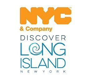 Long Island and New York City tourism organizations forge international marketing pact