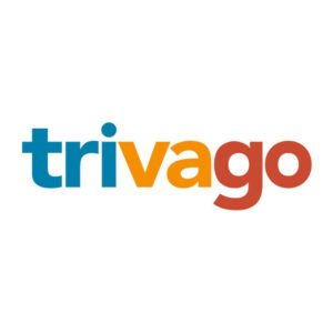 Hotel search trivago acquires AI platform tripl