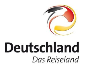 "Delicious Deutschland: German National Tourist Board announces 'Culinary Germany"" campaign"