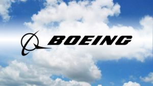 Boeing names Maurita Sutedja as Investor Relations Leader