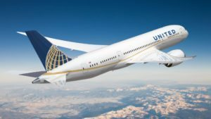 United Airlines offers customers more ways to get to Europe next summer
