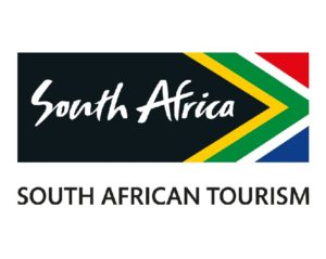 South African Tourism announces agent training roadshow for November 2017