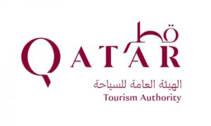 Qatar Tourism Authority opens representative offices in China