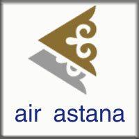 Air Astana: Now with internet access