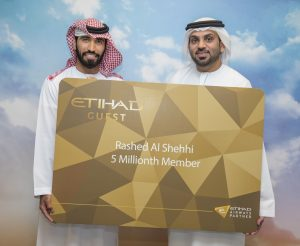 No money for your flight? Book Etihad and pay over time