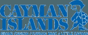 Cayman Islands Department of Tourism: Official Hurricane update