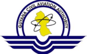Guyana Civil Aviation Authority (GCAA) wants to resume flights