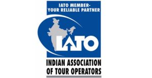 Indian Tour Operators re-inventing the industry to stay relevant