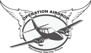 Texas Operation Airdrop Mobilizes Aerial Armada