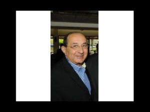 Jamaica Tourism Minister Bartlett Mourns Passing of Hotelier Pablo Piñero