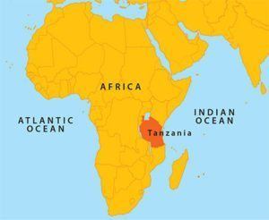 Tanzania: Not a place to invest in Africa