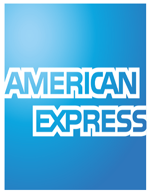 American Express applying for China license