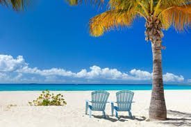 Anguilla Tourism:  What is open, what is closed?