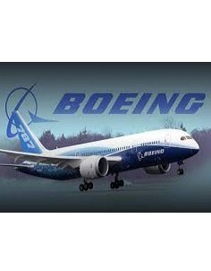 Boeing expects to sell 4210 new aircrafts to South East Asia