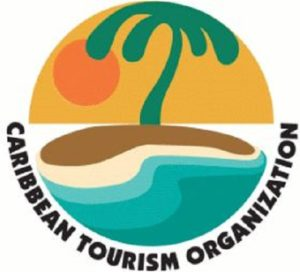 Official Statement #2 from Caribbean Tourism Organization on Hurricane Irma