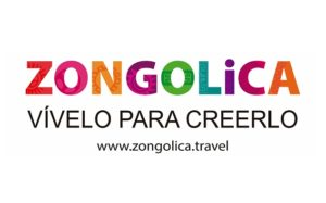 Zongolica: Newest member of the .travel registry