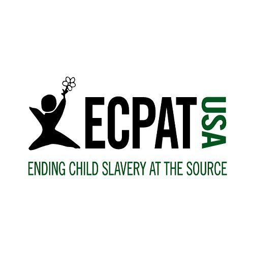 UN General Assembly: A good week to fight sexual exploitation of children