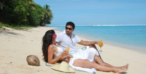 Mauritius upbeat about tourism from India