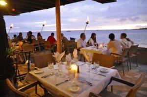 Hawaii's Kailua-Kona makes Best American Foodie Towns list