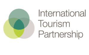 International Tourism Partnership celebrates 25th anniversary with global commitment to sustainability