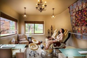 Gateway Canyons Resort & Spa appoints new Spa Director