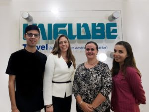 UNIGLOBE Travel ready to handle travel emergencies after Mexico earthquakes